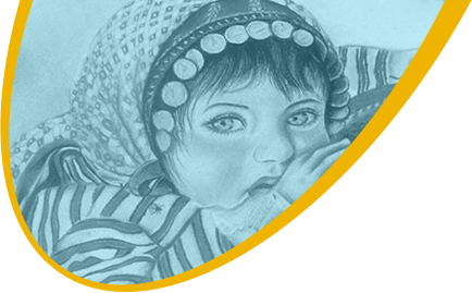 مرکزجامع خیریه توانبخشی معلولین شهید مدنی