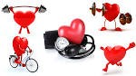 ورزش و فعالیت بدنی سالم