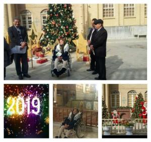 photo_2019-01-12_02-32-18